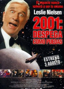 2001aspacetravestyposter