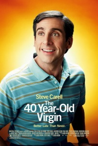 40-year-old-virgin-poster