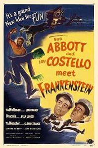 abbott-and-costello-meet-frankenstein-poster