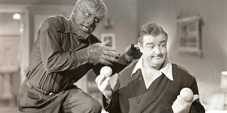 abbott-and-costello-meet-frankenstein