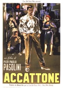 accattone-poster