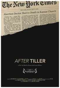 aftertillerposter