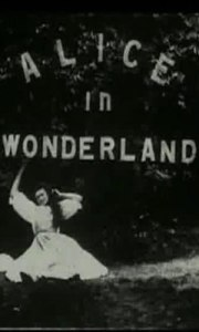 alice-in-wonderland-1903-poster