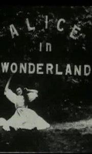 alice-in-wonderland-1903-poster