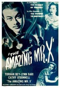 amazing-mr-x