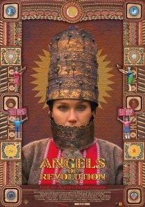 angelsoftherevolutionposter