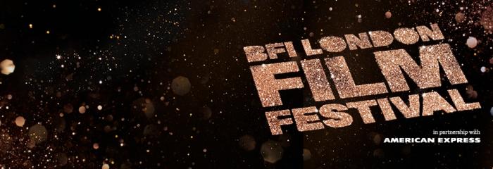bfilondonfilmfestival2016