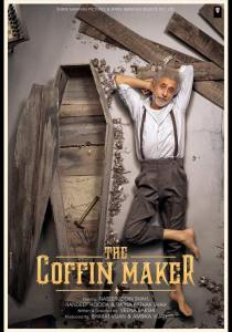 coffinmakerposter