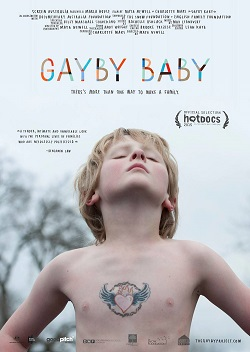 gaybybabyposter