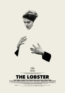 lobsterposter