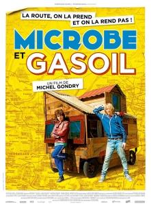 microbeandgasolineposter