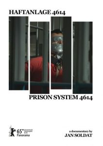prisonsystem4614poster