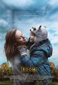 room2015poster
