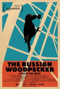 russianwoodpeckerposter
