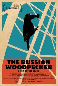 russianwoodpeckerposter