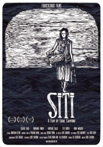 sitiposter