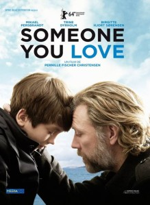 someoneyouloveposter