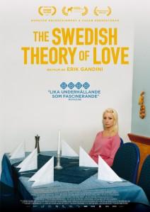 swedishtheoryofloveposter