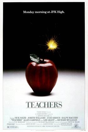 teachersposter