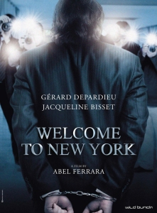 welcometonewyorkposter