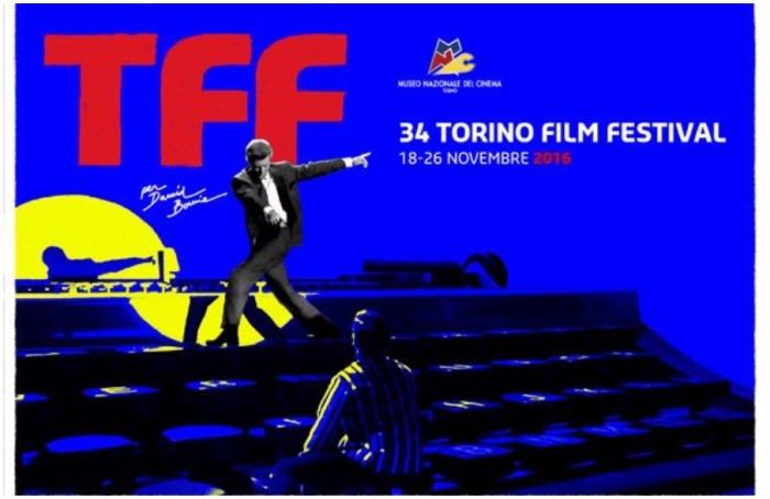 torinofilmfestival2016