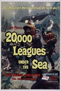 20000leaguesunderthesea1954poster