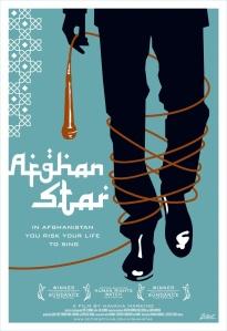 afghan-star-poster