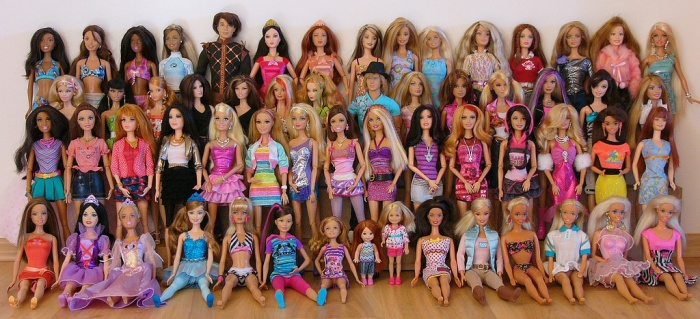 barbiecollection.jpg