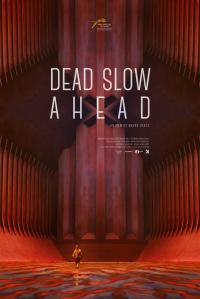 deadslowaheadposter