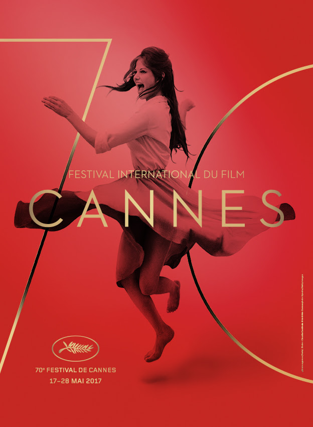 Cannes2017poster