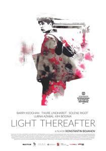 lightthereafterposter