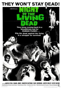 NightOfTheLivingDead1968poster