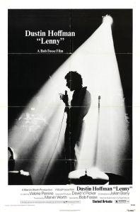 Lennyposter
