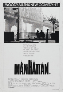 ManhattanPoster