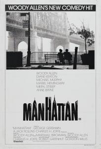 ManhattanPoster