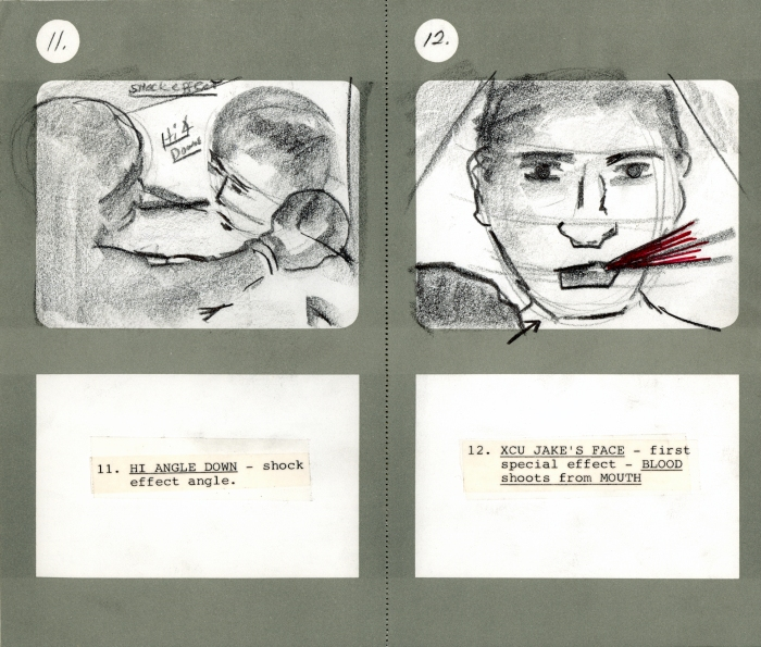 ScorseseStoryboards