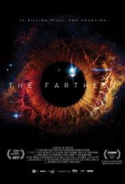 Farthest poster
