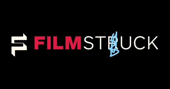 filmstuck.jpg